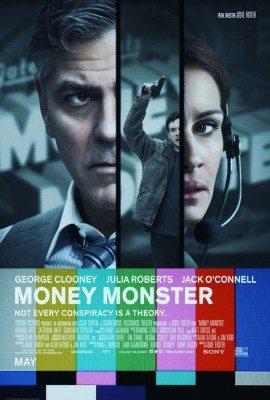 Money+Monster
