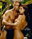 Tarzan-X: Shame Of Jane (1995) (18+)