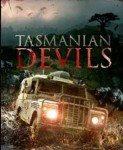 Tasmanian Devils (Tasmanijski đavoli) 2013