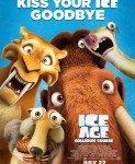 Ice Age: Collision Course (Ledeno doba: Veliki udar) 2016