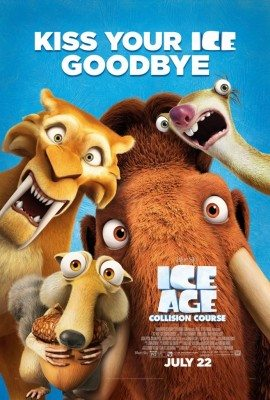 ice_age_five_ver16_xlg-692x1024