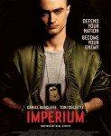 Imperium (2016)