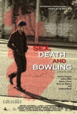 sex-death-and-bowling-2015-poster-694x1024