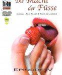 Die Macht Der Füsse 4 (2003) (18+)