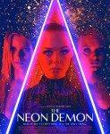 The Neon Demon (Neonski demon) 2016