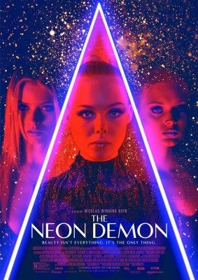 The-Neon-Demon-Poster-640x905