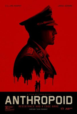 anthropoid-movie-poster-692x1024