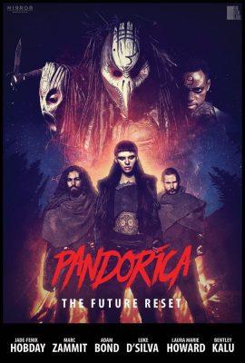 pandorica-2016