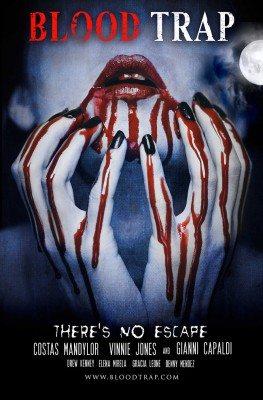 blood-trap-poster2
