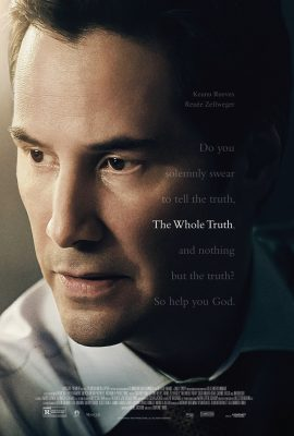 the-whole-truth-poster-small