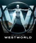 Westworld 2016 (Sezona 1, Epizoda 1)