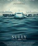 Sully (Čudo sa Hadsona) 2016