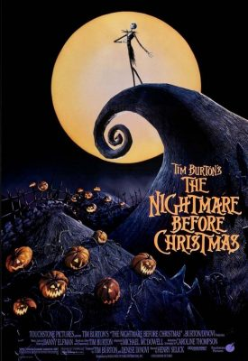the-nightmare-before-christmas-movie-poster-705x1024