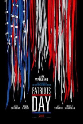 00000000_patriots_day_2017