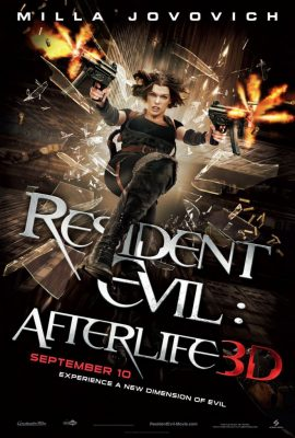comic-con-2010-resident-evil-afterlife-poster-milla-jovovich-01-691x1024