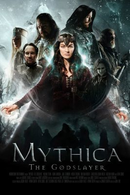 mythica-the-godslayer-64173