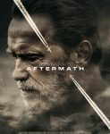 Aftermath (Fatalni ishod) 2017