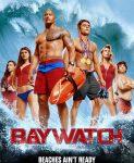 Baywatch (Čuvari plaže) 2017