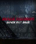 Blade Runner: Black Out 2022 (Istrebljivač: Zamračenje 2022) 2017