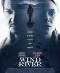 Wind River (Vetrovita reka) 2017