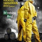 Breaking Bad 2010 (Sezona 3, Epizoda 11)