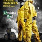 Breaking Bad 2010 (Sezona 3, Epizoda 5)