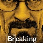 Breaking Bad 2011 (Sezona 4, Epizoda 1)