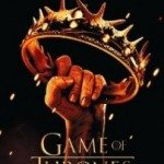 Game of Thrones 2012 (Sezona 2, Epizoda 8)