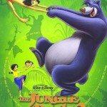 The Jungle Book 2 (Knjiga o džungli 2) 2003