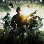 "Seal Team Six: The Raid on Osama Bin Laden (Operacija ""Džeronimo"") 2012"