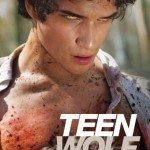 Teen Wolf 2011 (Sezona 1, Epizoda 3)