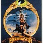 The Beastmaster (Gospodar zveri) 1982