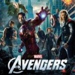 The Avengers (Osvetnici) 2012