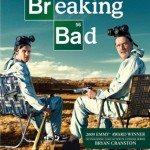 Breaking Bad 2009 (Sezona 2, Epizoda 13)
