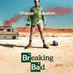 Breaking Bad 2008 (Sezona 1, Epizoda 3)