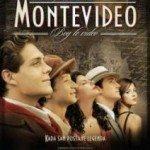 Montevideo, Bog te video (Domaći film) 2011