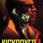 Kickboxer 4: The Aggressor (Kik-bokser 4: Napadač) 1994