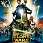 Star Wars: The Clone Wars (Ratovi zvezda – Klonski ratovi) 2008