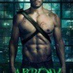 Arrow 2012 (Sezona 1, Epizoda 6)