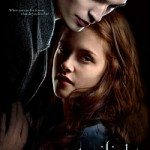 Twilight (Sumrak saga 1) 2008