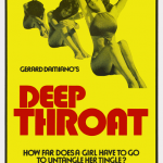 Deep Throat (1972) (18+)
