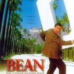 Bean (Mister Bin: Film) 1997