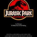 Jurassic Park (Park iz doba jure) 1993
