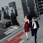 The Adjustment Bureau (Agenti sudbine) 2011
