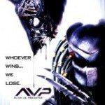 AVP: Alien vs. Predator (Tuđin protiv predatora) 2004