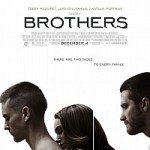 Brothers (Braća) 2009