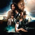 Cloud Atlas (Atlas oblaka) 2012