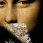 The Da Vinci Code (Da Vinčijev kod) 2006