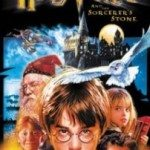 Harry Potter and the Sorcerer's Stone (Hari Poter i Kamen mudrosti) 2001