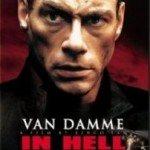 In Hell (U Paklu) 2003